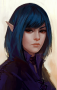 characters:eloen.png