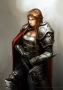 characters:female_knight_by_aditya777.jpg
