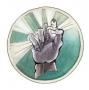 deities:bane_symbol.jpg