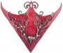 deities:beshaba_symbol.jpg