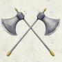 deities:clangeddin_silverbeard_symbol.jpg