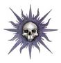 deities:cyric_symbol.jpg