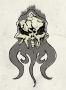 deities:deep_duerra_symbol.jpg