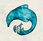 deep_sashelas_symbol.jpg