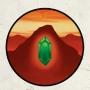 deities:dumathoin_symbol.jpg