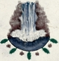 deities:eldath_symbol.jpg