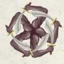 deities:garagos_symbol.jpg