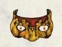 deities:gorm_gulthyn_symbol.jpg