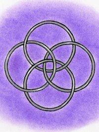 ibrandul_symbol.jpg