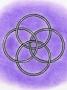 deities:ibrandul_symbol.jpg
