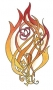 deities:kossuth_symbol.jpg