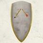 deities:laduguer_symbol.jpg