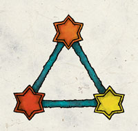 lliira_symbol.jpg