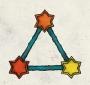 deities:lliira_symbol.jpg