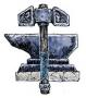 deities:moradin_symbol.jpg