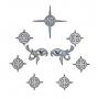 deities:selune_symbol.jpg