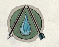shevarash_symbol.jpg