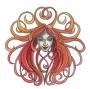 deities:sune_symbol.jpg