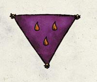 talona_symbol.jpg