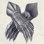 deities:thard_harr_symbol.jpg