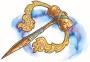 deities:tharmekhul_symbol.jpg