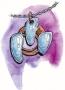 deities:thautam_symbol.jpg