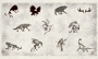 deities:uthgar_symbol.jpg