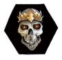 deities:velsharoon_symbol.jpg