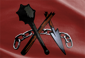 battledale_symbol.jpg