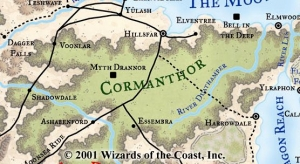 cormanthor_map.jpg