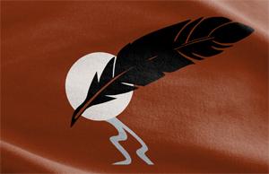 featherdale_symbol.jpg