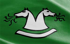 mistledale_symbol.jpg