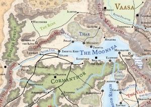 moonsea_map.jpg