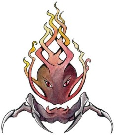 cult_of_the_dragon_symbol.jpg