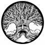 organizations:elder_grove.png