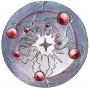 organizations:red_wizards_of_thay_symbol.jpg