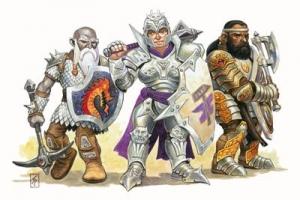 race_dwarves.jpg
