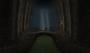 screenshots:2021-may_dramatic-waterfall-bridge.png